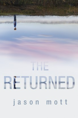 the_returned_galley_fc__121213002610-275x412