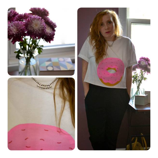 21_unfashion_donutcrop