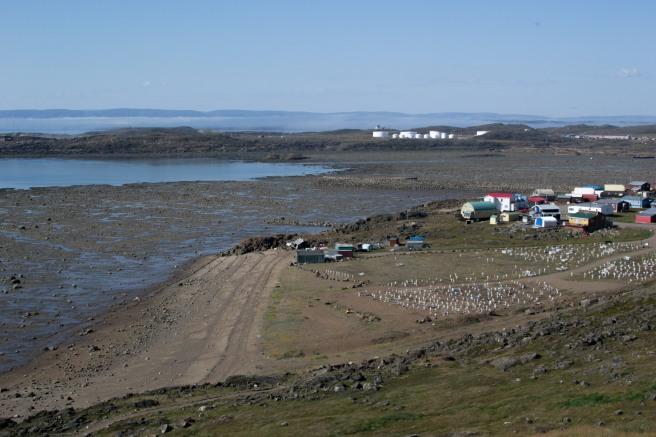 22Aug14_iqaluitwalk3 (1 of 1)