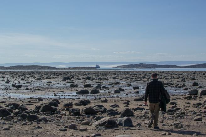 22Aug14_iqaluitwalk5 (1 of 1)