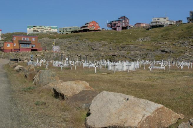 22Aug14_iqaluitwalk7 (1 of 1)
