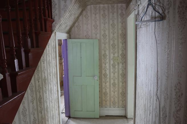 editedbathroomdoor