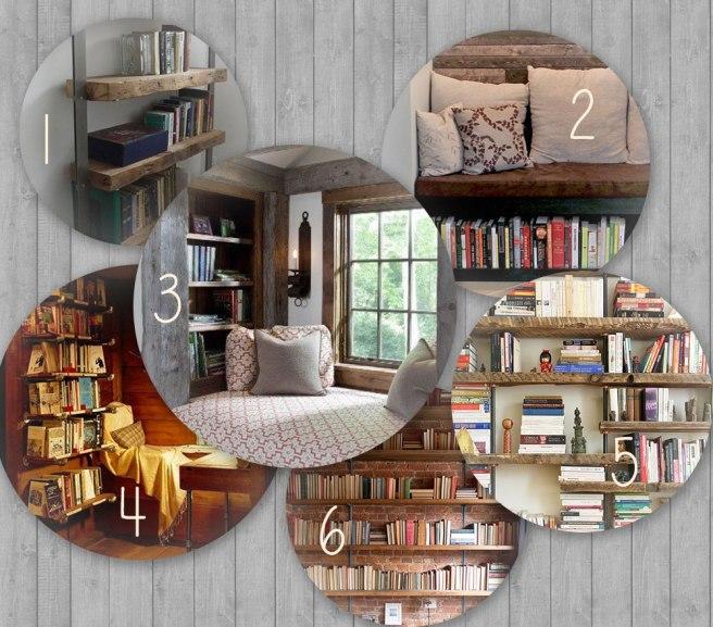 Moodboard_bookshelf